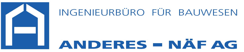 Logo Anderes-Näf AG